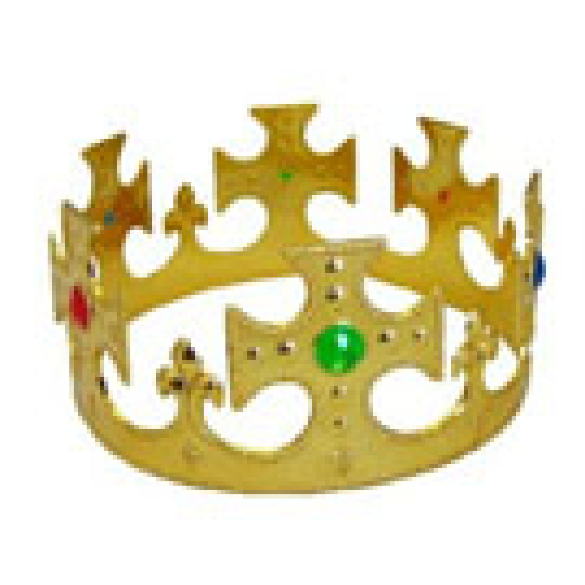762a400d4ef1e2 tiary,korony,berła - Przebrania na przedstawienia szkoły przedszkola ...
